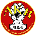 asskaratebeja_logo.png