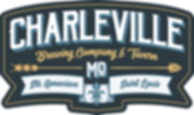 17Chrlvlle_Color_Logo_V1_X1A-Large.png