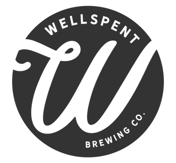 Wellspent.png