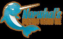 narwhals-logo-med.png