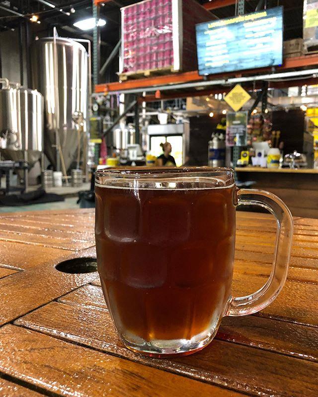 #workbeers #brewerieshavewifi