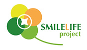 SMILELIFE project