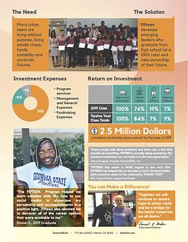 E2L 2019 Impact Report (1)1024_2.png
