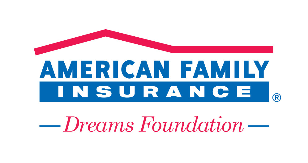 AFDreams Foundation logo.jpg