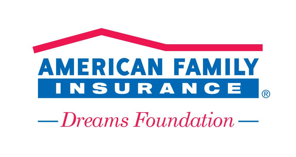 AFDreams Foundation logo.jpg