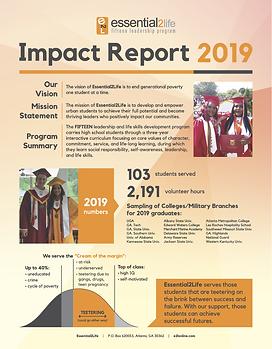 E2L 2019 Impact Report (1)1024_1.png