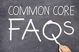 common-core-faqs.jpg
