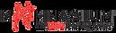 logo20151030-25866-16ohtkq_edited.png