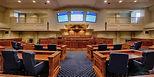 Alabama-Senate.jpg