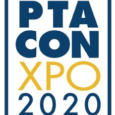 2020 National PTA Annual ConExpo