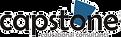 cropped-Capstone-final-logo-copy-5-1-1_e