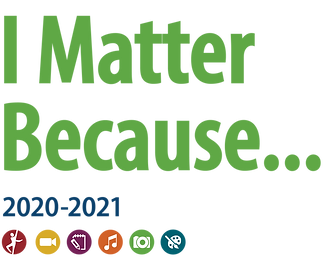 i-matter-because-text.png