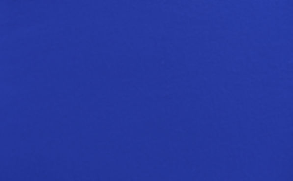 Blue panel for website3.jpg