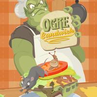 OgreSandwich_Box_Artwork_TopOnly-01.jpg