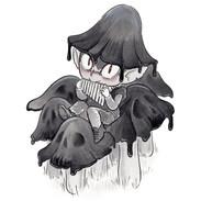 InkyCap_Mushroom_Fairy_PenAndInk.jpg