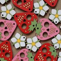 skullberry-blossoms.jpg