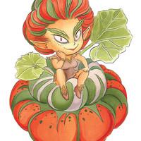 5x7_GourdFairy_Print.jpg