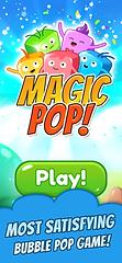 Magic Pop 1.png
