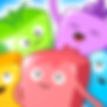 Magic Pop icon.png