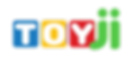 internetoftoys, connectedtoys, familytech, best, kids, games, educational, coding, kickstarter