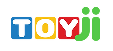 internetoftoys, connectedtoys, familytech, best, kids, games, educational, coding, kickstarter