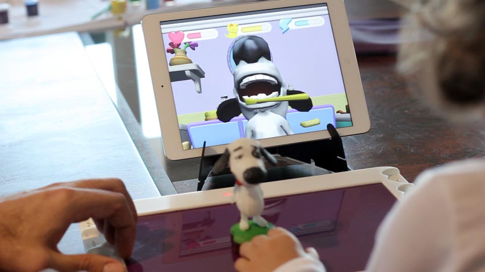 gamescreen2
