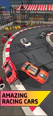 Top_Race_6_5_6.png