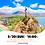 Thumbnail: まだ見たことのないオアフ島へ 。絶景バーチャルツアー(C22200920)