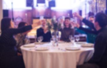 Fabrica xmas events Brochure-204.jpg