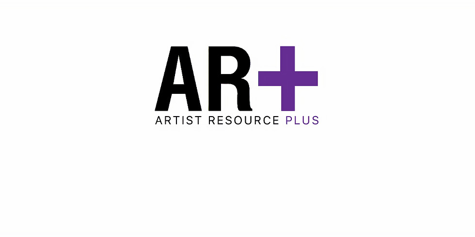 AR+ Artists Exchange
