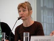 JanetCardiff_Berlin2009.jpg