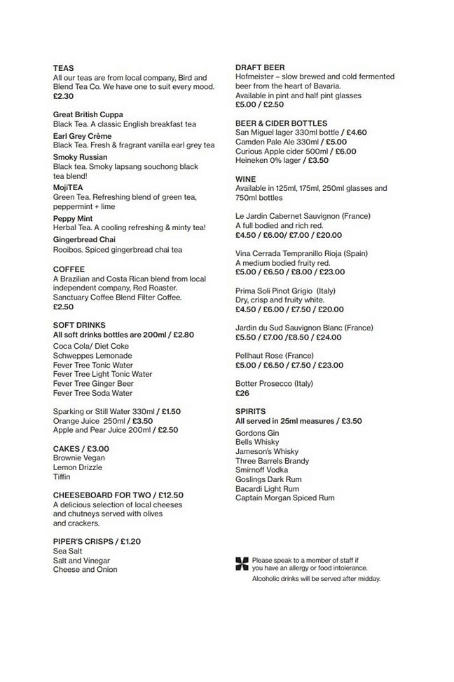 Cafe menu 1000 x 1500.png