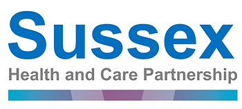 Sussex HC Partnership - logo.png