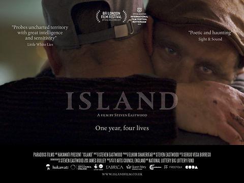 Island 40x30 AW_Poster1.5(NoCrop)_280818