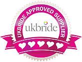 UKbride_approved_supplier (1).jpg