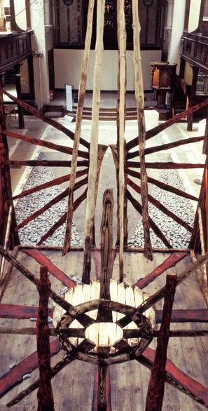 spire 2.jpg