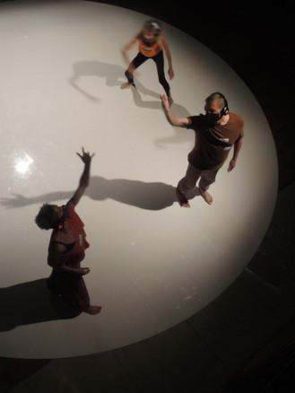 Shadowed Gesture 4 - Photographer Helen Goodwin.jpeg