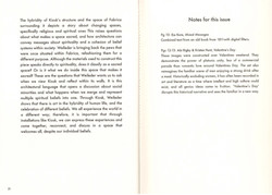 16 Hybrid - Pages 31 and 32