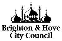 BHCC_logo_4cm 2014 (1).jpeg