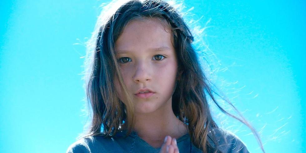 FILM : Jeannette: The Childhood of Joan of Arc