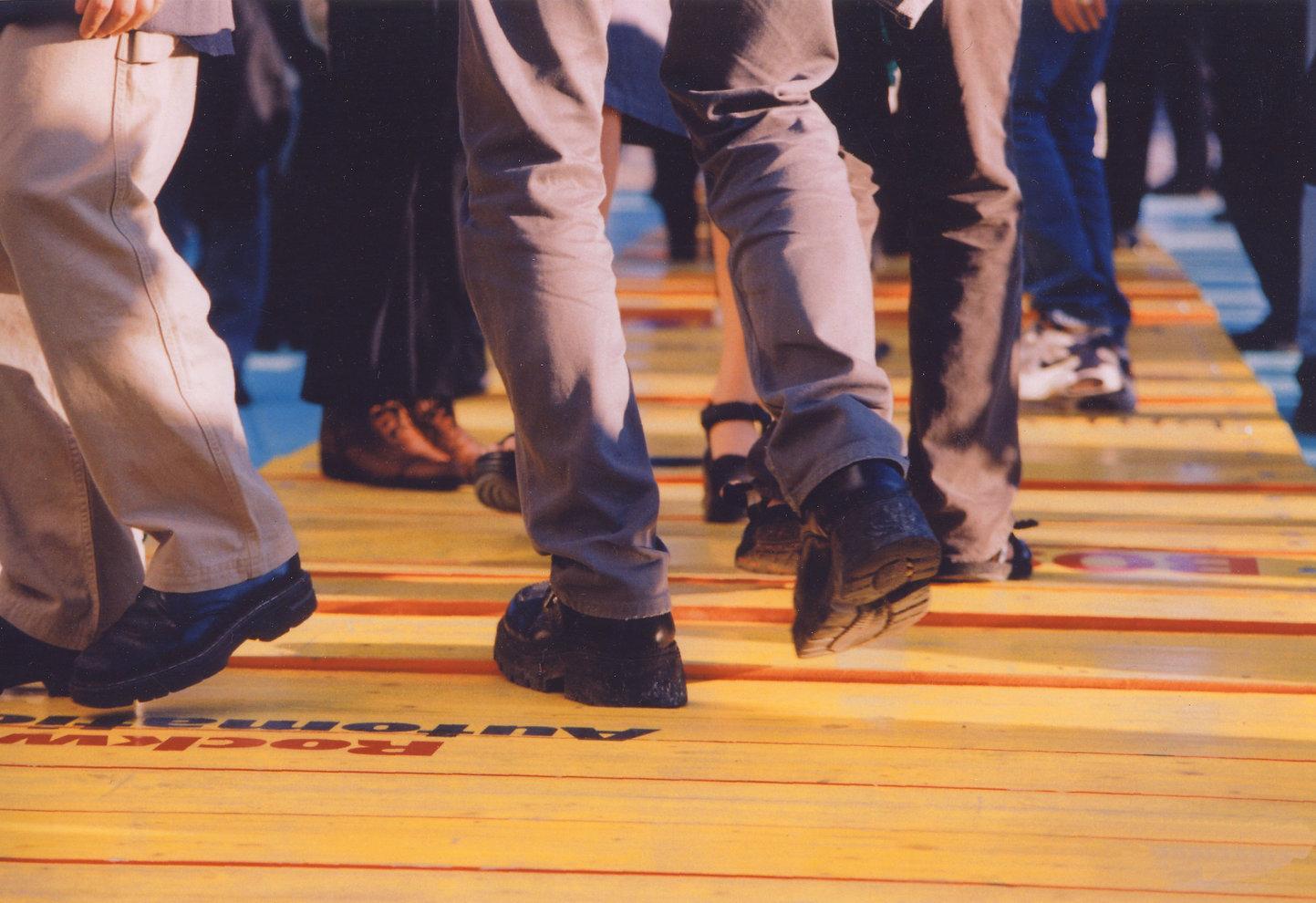 bump-feet.jpg