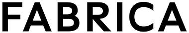 Fabrica_Wordmark_Logo+padding_WHT-BG.png