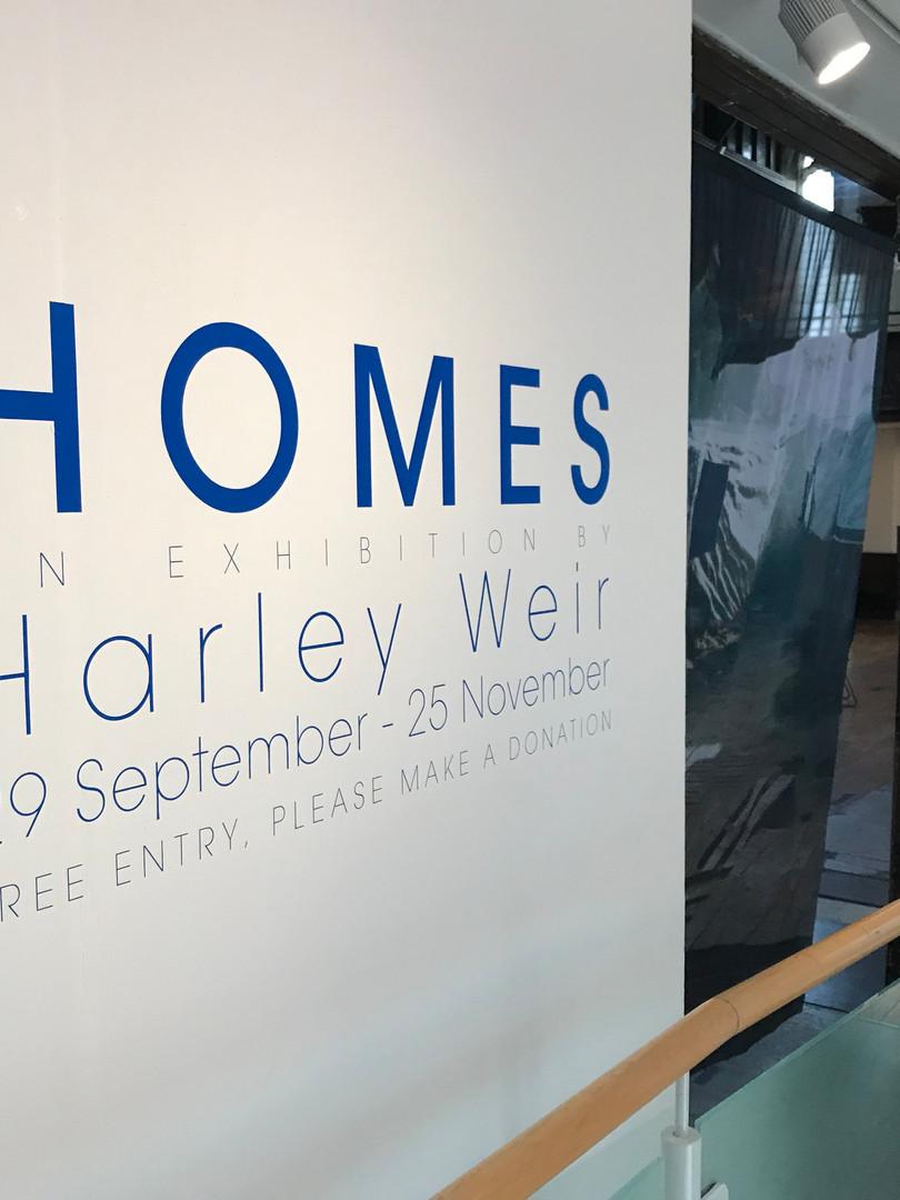 Homes_1