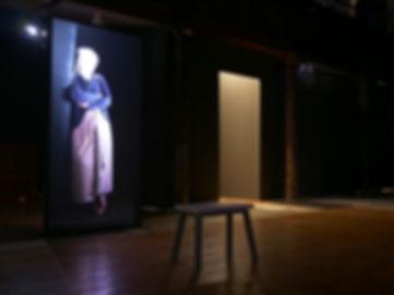 Onlar_Exhibition_9_Tom Thistlethwaite.jp