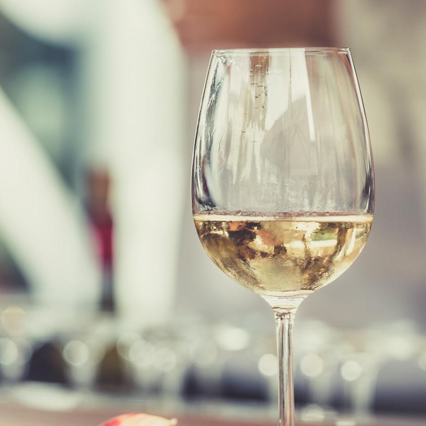 Wenatchee Wine & Food Festival