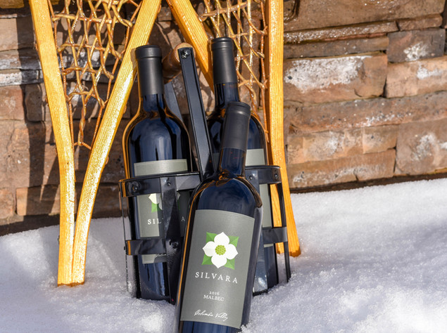 Malbec with snowshoes.jpg