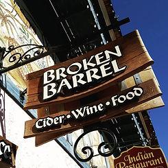 broken barrel1.jpg