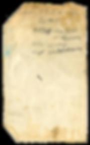 notepaper 2.png