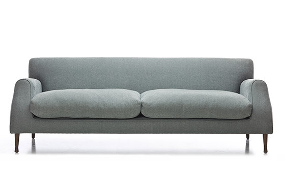 Australian Made, Molmic sofas, living room ideas, lounge room ideas, buy sofa online