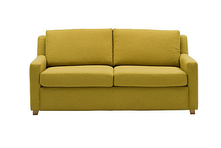 small sofa bed, sofa bed, 2 seater sofa bed, fold out sofa bed, pull out sofa bed, sofa bed sydney, molmic sofa